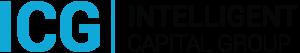 Intelligent Capital Group
